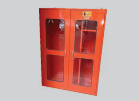 Cabinets For PPE  sc 1 st  Rudra Enterprises & Rudra Enterprises | Cabinets